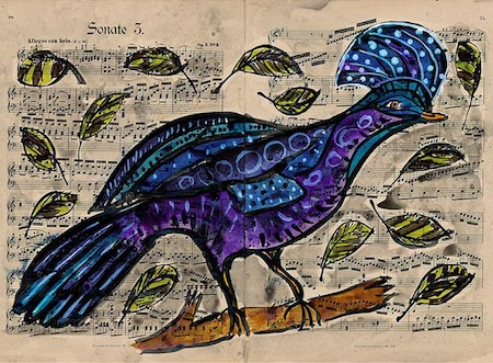 L-oiseau-bleu.jpg