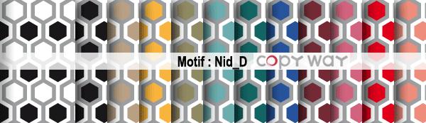 Nid_D