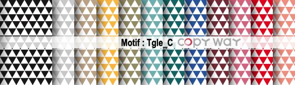 Tgle_C